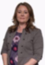Amanda Cardin Family Nurse Practitioner (FNP)