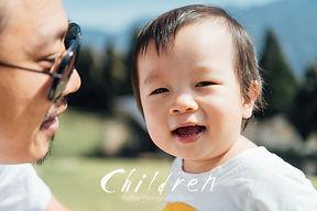 親子寫真 兒童攝影 rumax 台中攝影