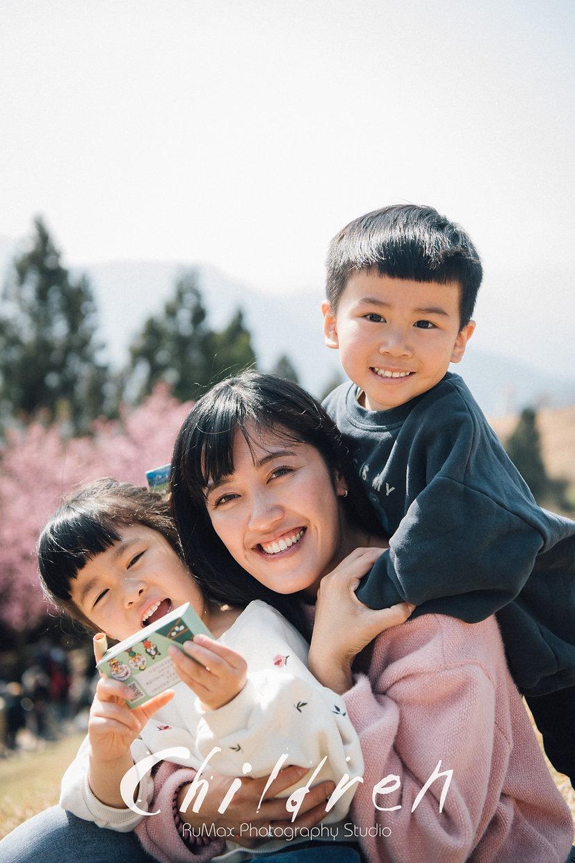 兒童寫真 children 親子寫真 全家福 台中攝影師 台中兒童攝影