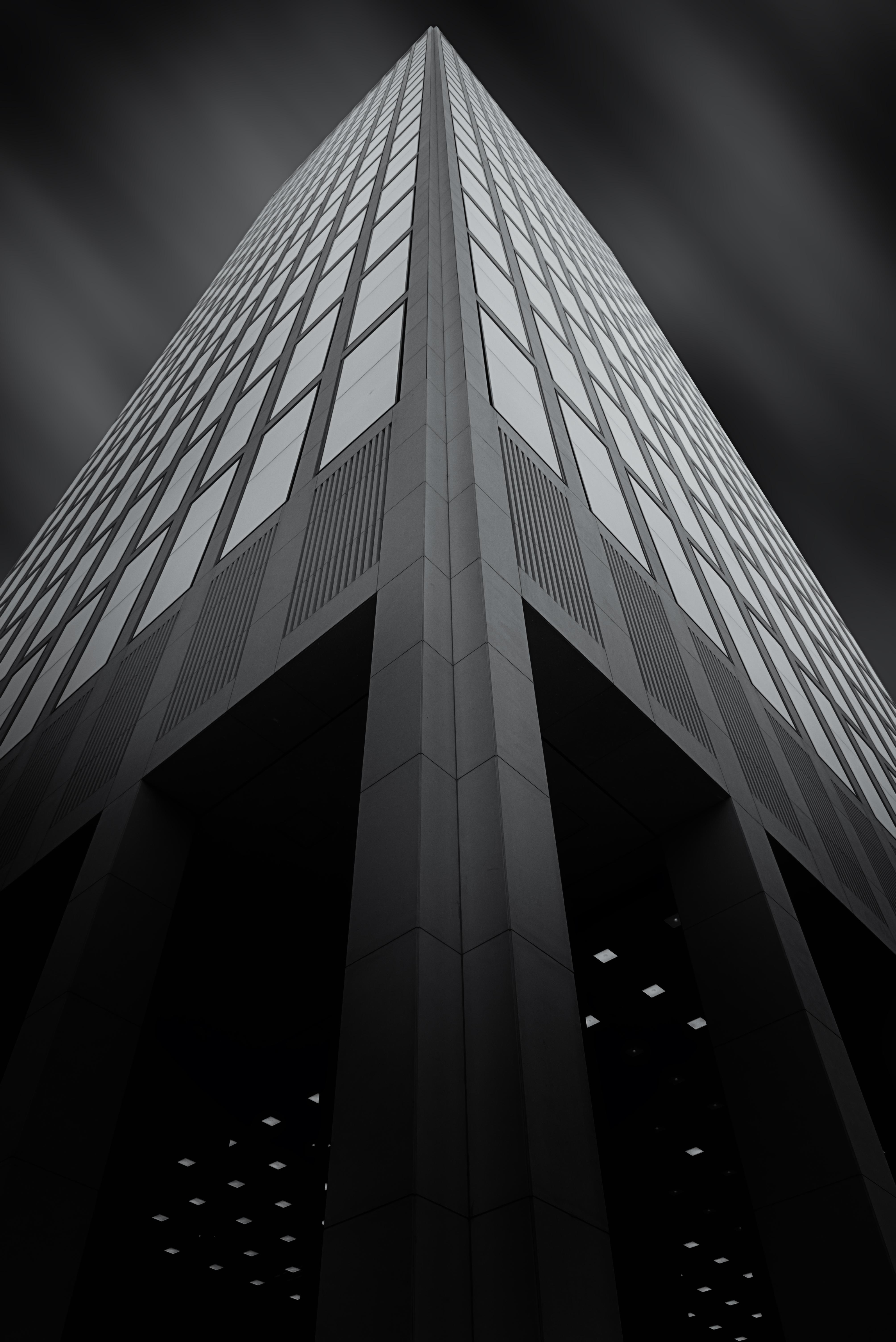 Taunusturm