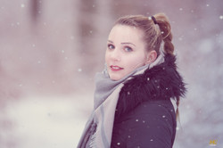 Anna Wintershooting