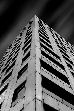 Gebäude Antwerpen