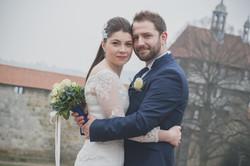 Derya & Ayhan