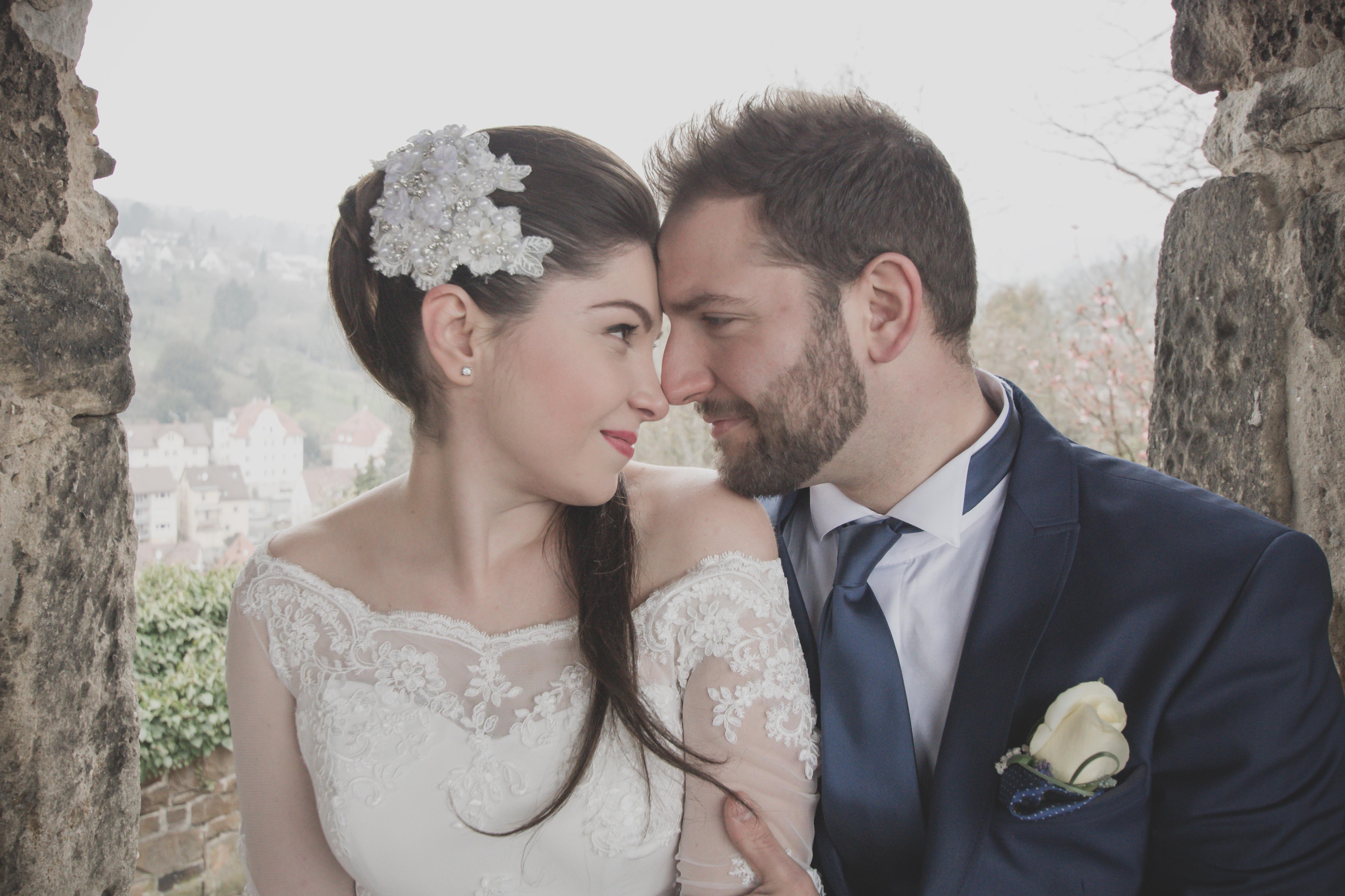 Sara-Lena & Deniz