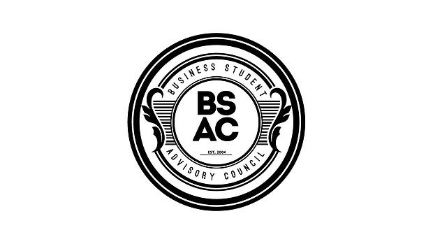 BSACLogoOUTLINESForVideos-copy.png