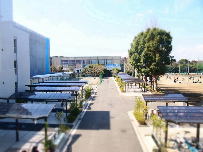 新校舎HPアップ素材_210414_3.jpg