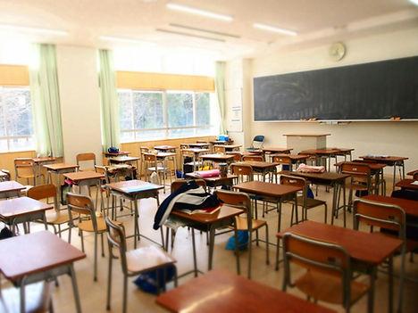 新校舎HPアップ素材_210414_1.jpg