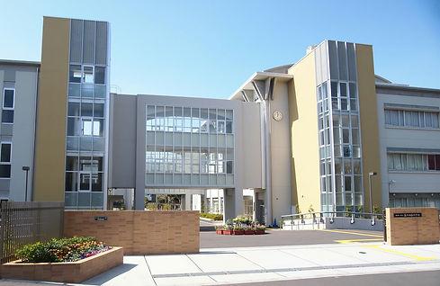 新校舎HPアップ素材_210414_0.jpg
