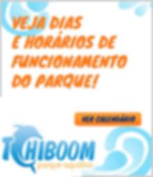 CALENDÁRIO ÍCONE.jpg