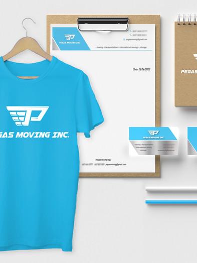 pegas_branding_web.jpg