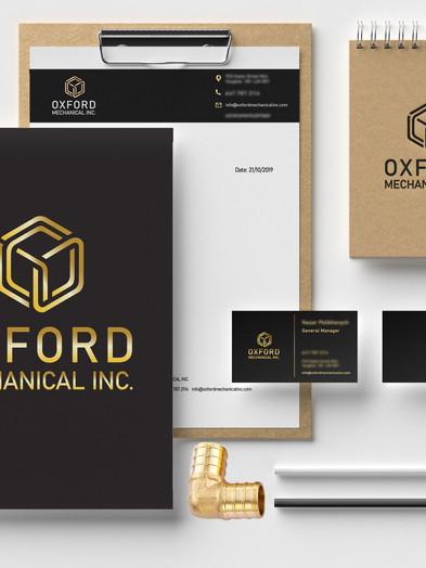 oxford_mockup_web.jpg