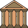 museum-clipart-xl_edited.png