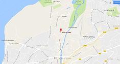 Evasio Tempus 18 rue des ilages 74200 thonon les bains