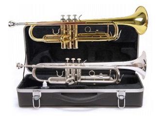 Windsor Trumpet