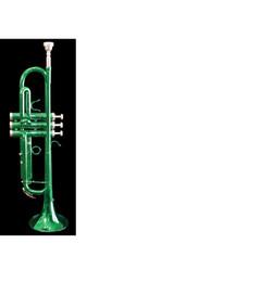 color trumpet 3