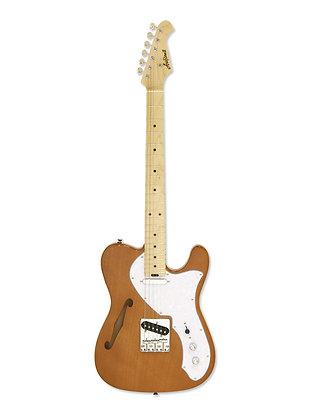 ARIA 615-TL -Modern Classics Guitar