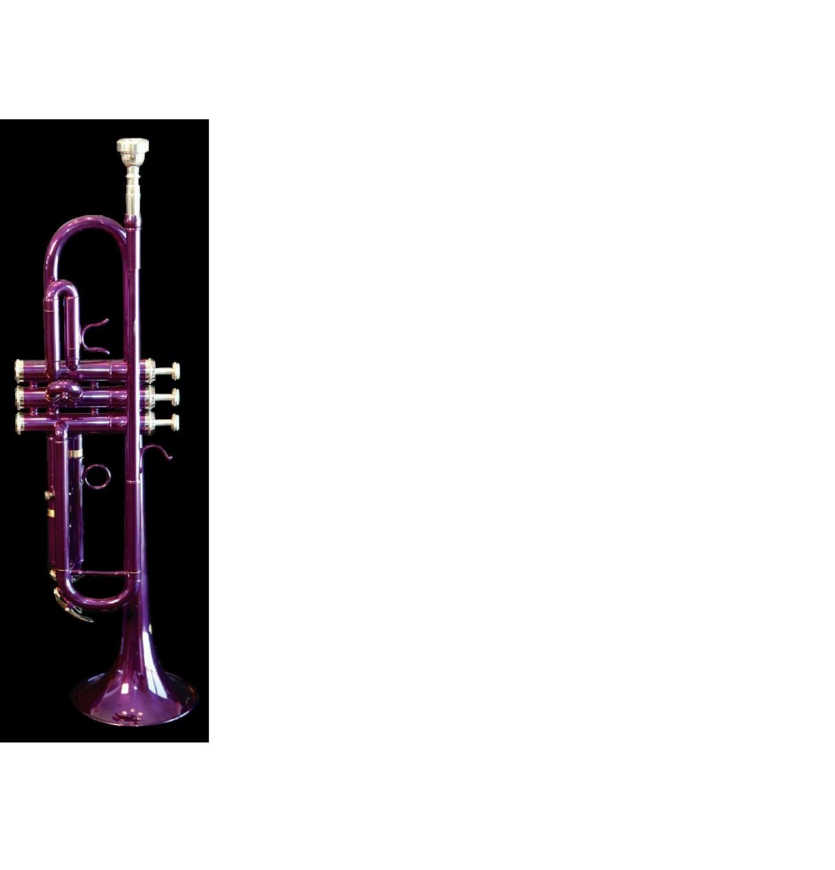 color trumpet 2