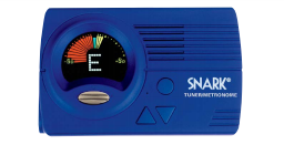 SNARK- Table Top Model Tuner