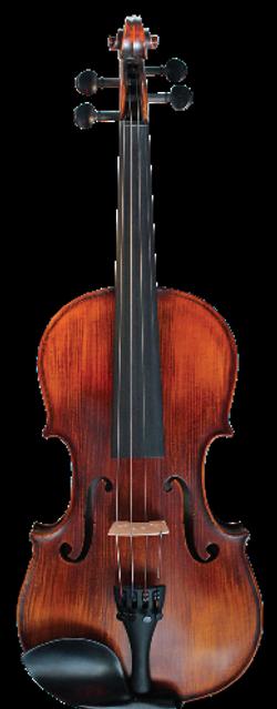 Ofird Violin Antique