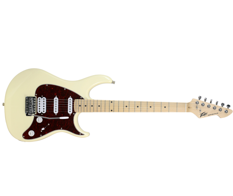 peavy guitar 5