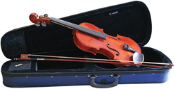 Oxford Violin Outfit