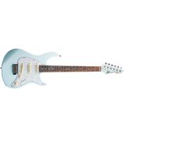 peavy guitar 10