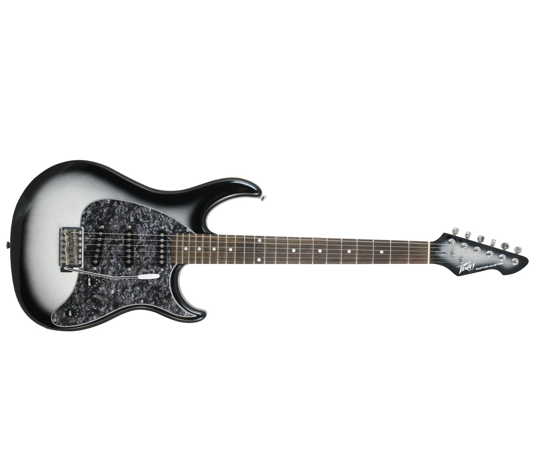 peavy guitar 6