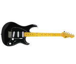 peavy guitar 7