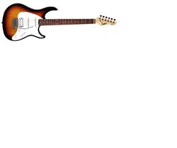 peavy guitar 4
