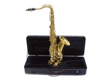 Windsor Tenor Saxophone