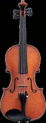 Leopold Mozart Violin
