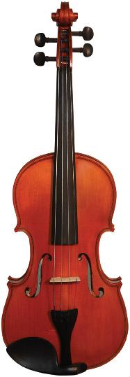 Grottano Violin
