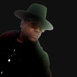 Michael Bates  78 Records Music & Mo