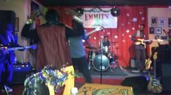 Emmit's Place Houston, TX