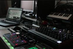 78-Records-Studio