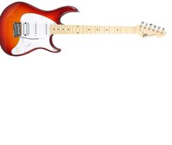 peavy guitar 2