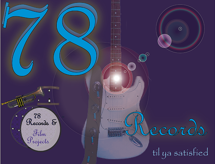78-Records-_-Films-Logo-Web