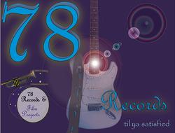 78-Records-_-Films-Logo-Web