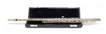 Windsor Flute