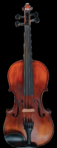 Ofird Violin Antique