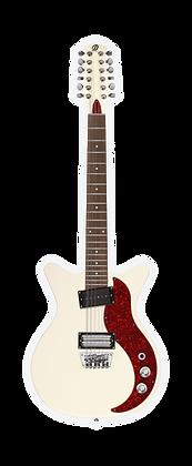 Danelectro- '59X 12 STRING Guitar
