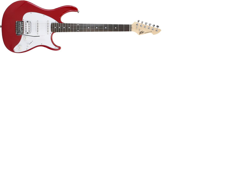 peavy guitar 3
