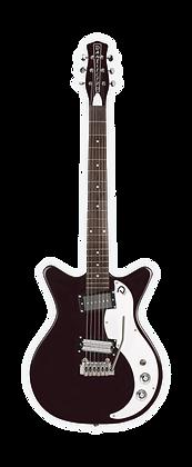 Danelectro-'59XT