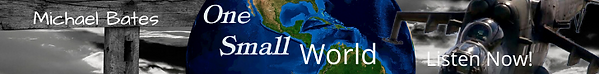 One Small Banner 728x90.png