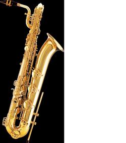 oxford baritone  sax