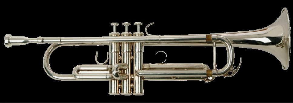 oxford silver plated trumpet_edited