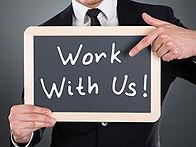 מידע מעסיקים, מידע למעסיקים