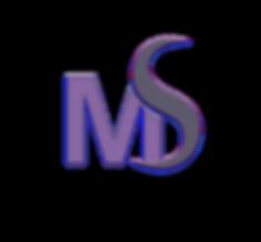 marina logo.png
