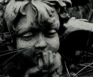 cemetery%20Photo%20Contest%20Flyer_edite