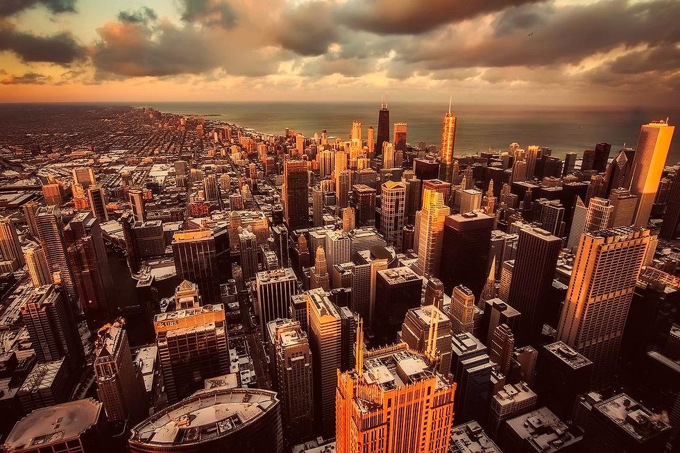 chicago-2519635_1920.jpg